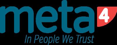 partner de meta4 nominas e implementacion de sistema